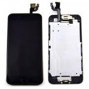 Ecran ORIGINE Complet Prémonté Noir iPhone 6 + Kit Outils OFFERT