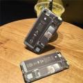 Coque interieur composants geek iPhone 7 plus / iphone 8 plus 1