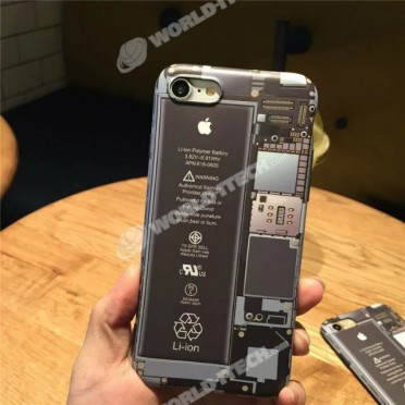 coque composants intrieur iphone 7 plus 8 plus
