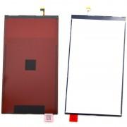 Rétro-éclairage backlight pour écran LCD iPhone 5SE SE 5S 5C