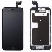 Ecran COMPATIBLE Complet Prémonté Noir iPhone 6S - Kit Outils OFFERT