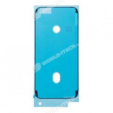 Joint noir étanche adhesif double face ecran iPhone 6S