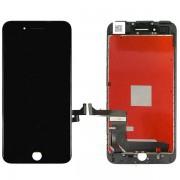 Ecran COMPATIBLE Noir iPhone 8 plus 5.5 + Kit Outils OFFERT