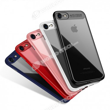 coque iphone 8 auto