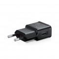 Chargeur adaptateur secteur 220V Noir Origine Samsung 1