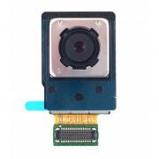 Appareil photo Caméra arrière Samsung Galaxy S6 SM-G920F / S6 EDGE SM-G925F
