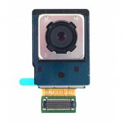 Appareil photo Caméra arrière Samsung Galaxy S7 SM-G930F