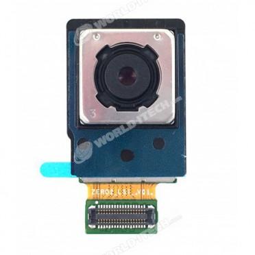Appareil photo Caméra arrière Samsung Galaxy S7 SM-G935F