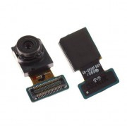 Appareil photo Caméra frontale Samsung S6 SM-G920F et S6 EDGE SM-G925F