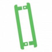 Sticker Autocollant Batterie Samsung S6 / S6 EDGE
