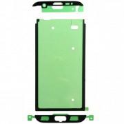 Joint sticker autocollant adhésif écran Samsung S7 EDGE