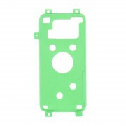 Sticker joint adhésif double face vitre arrière Samsung S7