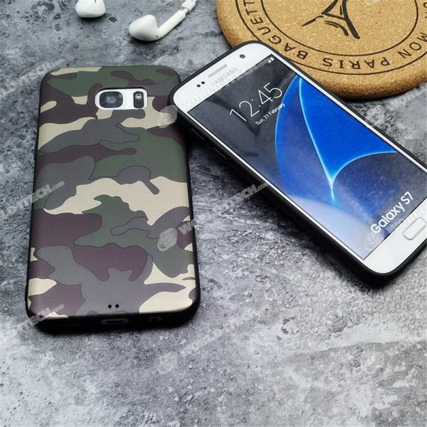 coque militaire samsung galaxy s6 edge