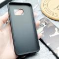 Coque Silicone Camo Militaire Samsung S6 EDGE 3