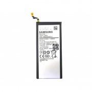 Batterie Origine 3600mAh 3.8V S7 EDGE Samsung
