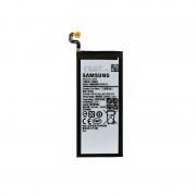 Batterie Interne Origine 3000mAh 4.4v Samsung S7 - Kit Outils OFFERT