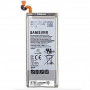 Batterie Interne Origine 3300mAh 4.4v Samsung Note 8