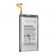 Batterie Interne Origine 3000mAh 4.4v Samsung S9