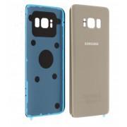 Vitre arrière or COMPATIBLE Samsung Galaxy S8 SM-G950F