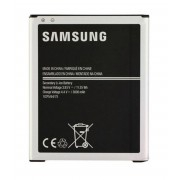 Batterie Interne Origine 3000mAh 3.85v Samsung J7 2015