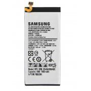 Batterie Interne Origine 1900mAh 4.35v Samsung A3 2015