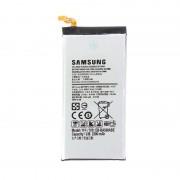 Batterie Interne Origine 2300mAh 4.35v Samsung A5 2015