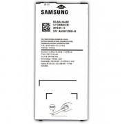 Batterie Interne Origine 2900mAh 4.4v Samsung A5 2016
