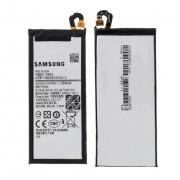 Batterie Interne Origine 3000mAh 4.4v Samsung J5 2017