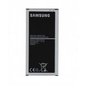 Batterie Interne Origine 3300mAh 4.4v Samsung J7 2016