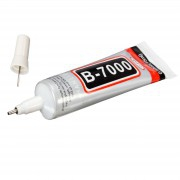 Colle B7000 ZANLIDA 110ML avec applicateur