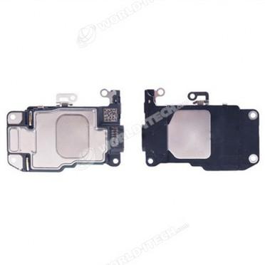 Module Haut Parleur Externe Sonnerie iPhone 7 Plus