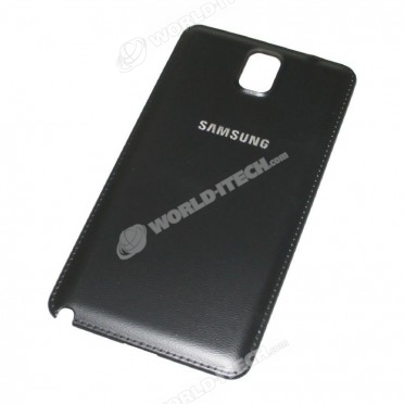 coque original note 3 samsung