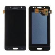 Ecran LCD ORIGINE Samsung OR J5 2016 - Kit Outils OFFERT