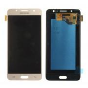 Ecran LCD ORIGINE Samsung OR J7 2016 - Kit Outils OFFERT