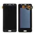 Ecran LCD ORIGINE Samsung OR J5 2016 - Kit Outils OFFERT 0