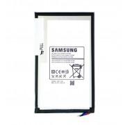 Batterie Interne Origine 4450mAh 3.8v Galaxy Tab 3 8.0 Samsung
