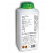 Bidon 1 litre iSopropanol désoxydation nettoyage electronique