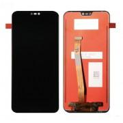 Ecran LCD ORIGINE Huawei Noir P20 Lite - Kit Outils OFFERT