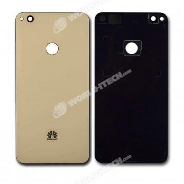 Vitre arrière OR COMPATIBLE Huawei P8 Lite 2017