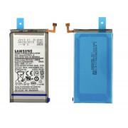 Batterie Interne Origine officielle 3300mAh Samsung S10 SM-G973F GH82-18826A EB-BG973ABU