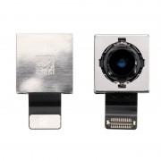 Appareil photo Caméra arrière iPhone XR d'origine apple