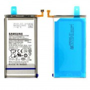 Batterie Interne OFFICIELLE Samsung S10 Plus 4000mAh  GH82-18827A EB-BG975ABU