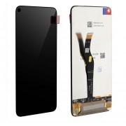 Ecran Noir LCD ORIGINE Honor View 20 - Kit Outils OFFERT (PCT-L29 / PCT-AL10)