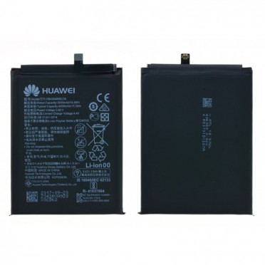 Batterie OFFICIELLE View 20 / P20 Pro / Mate 10 Pro / Mate 20 huawei honor HB436486ECW