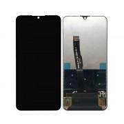 Ecran LCD ORIGINE Huawei Noir P30 Lite - Kit Outils OFFERT MAR-LX3A