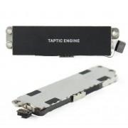 Module vibreur remplacement (Taptic Engine) iPhone 8 plus 5.5