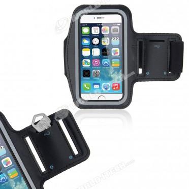 Brassard Support Sport Footing iPhone 6 6S 7 8 SE2