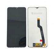 Ecran LCD ORIGINE noir samsung a10 SM-A105f - Kit Outils OFFERT