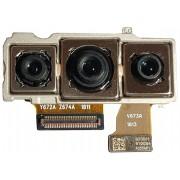 Double Appareil photo Caméra arrière Samsung S10 / S10+