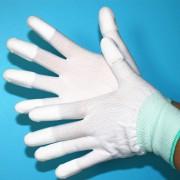 Gants Fins de réparation Antistatique Professionnel